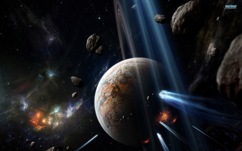 planets-hit-by-asteroids-13276-1920x1200